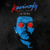 Kavinsky Ft. The Weeknd - Odd Look (Remix) Lyrics