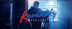 kavinsky the weeknd odd look